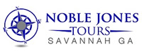 Noble Jones Tours in Savannah GA.