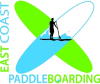 Fun things to do in Savannah : East Coast Paddleboarding in Tybee Island, GA 31328(912)  .