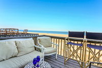 Fun things to do in Savannah : My Beach House Vacation Rentals in Tybee Island GA.