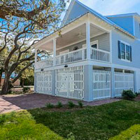 Fun things to do in Savannah : Tybee Joy Vacations in Tybee Island GA.