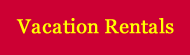 Banner Ad For Pooler Vacation Rentals / Pooler Lodging
